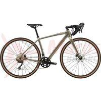 Bicicleta Cannondale Topstone Women's 2 Meteor Gray