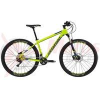 Bicicleta Cannondale Trail 1 29 VLT 2017