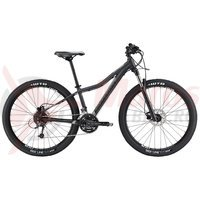 Bicicleta Cannondale Trail 1 Womens 27.5