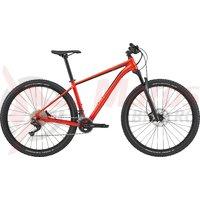 Bicicleta Cannondale Trail 2 27.5