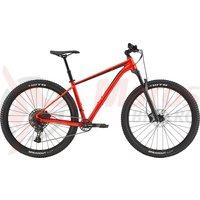 Bicicleta Cannondale Trail 2 29