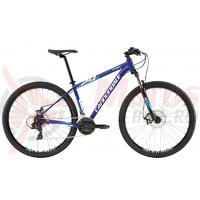 Bicicleta Cannondale Trail 29 8 COB 2016