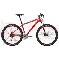 Bicicleta Cannondale Trail 3 27.5