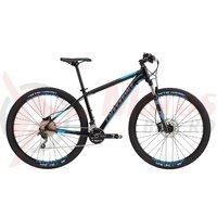 Bicicleta Cannondale Trail 3 29