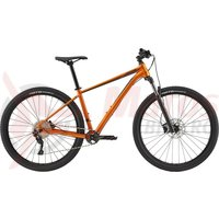 Bicicleta Cannondale Trail 4 29' crush 2020