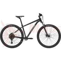 Bicicleta Cannondale Trail 5 27.5' Graphite 2021