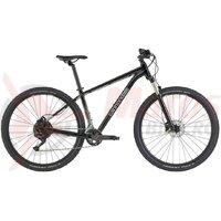 Bicicleta Cannondale Trail 5 27.5' Graphite 2021
