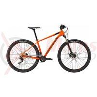 Bicicleta Cannondale Trail 5 27.5