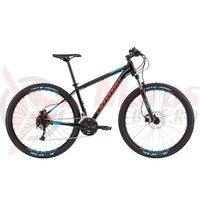 Bicicleta Cannondale Trail 5 29