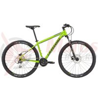 Bicicleta Cannondale Trail 6 29