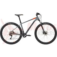 Bicicleta Cannondale Trail 7 27.5