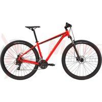 Bicicleta Cannondale Trail 7 29