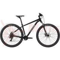 Bicicleta Cannondale Trail 8 27.5' Grey 2021