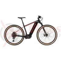 Bicicleta Cannondale Trail Neo 1 29