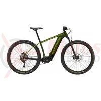 Bicicleta Cannondale Trail Neo 2 29