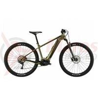 Bicicleta electrica Cannondale Trail Neo 2 29