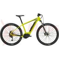 Bicicleta Cannondale Trail Neo 4 TBD