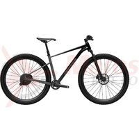 Bicicleta Cannondale Trail SL 4 Grey 2021