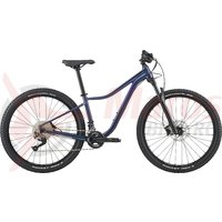 Bicicleta Cannondale Trail Women's 1 27.5