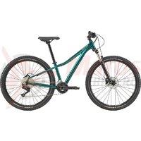 Bicicleta Cannondale Trail Women's 3 27.5