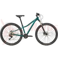 Bicicleta Cannondale Trail Women's 3 29