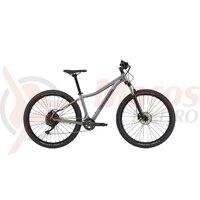 Bicicleta Cannondale Trail Women's 5 27.5' Lavender 2021