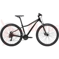 Bicicleta Cannondale Trail Women's 5 27.5