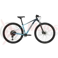 Bicicleta Cannondale Trail Women's SL 3 Slate Gray 2021