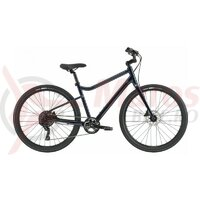 Bicicleta Cannondale Treadwell 2 midnight 2020
