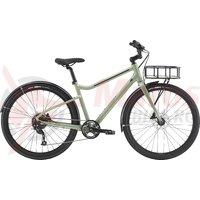 Bicicleta Cannondale Treadwell EQ 27.5