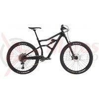 Bicicleta Cannondale Trigger 2 27.5