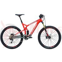 Bicicleta Cannondale Trigger 3 2016