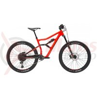 Bicicleta Cannondale Trigger 3 27.5