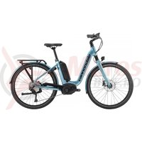 Bicicleta Cannondale Unisex Mavaro Neo City 1 GLB 2019
