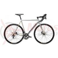 Bicicleta Cannopndale CAAD12 disc 105 2018