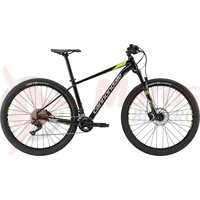 Bicicleta Canondale Trail 2 29