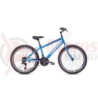 Bicicleta Capriolo 24