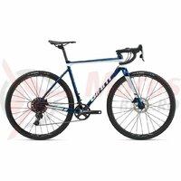 Bicicleta ciclocross Giant TCX SLR 2 28