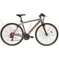 Bicicleta Contura 2863 28 inch gri 2016