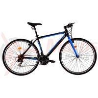 Bicicleta Contura 2863 28