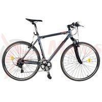Bicicleta Contura 2865 28