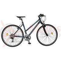 Bicicleta Contura 2866 28