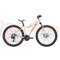 Bicicleta Conway MQ427 27.5