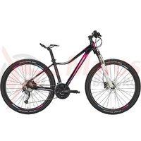 Bicicleta Conway MQ527 27.5