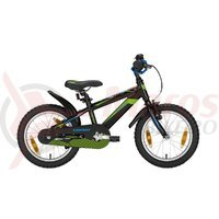 Bicicleta Conway MS16 16