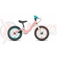 Bicicleta copii BEANY Zero 12