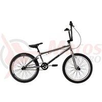 Bicicleta Copii Bmx Jumper 2005 - 20 Inch, Argintiu