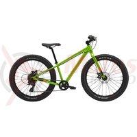 Bicicleta copii Cannondale Cujo 24
