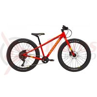 Bicicleta copii cannondale Cujo 24 LTD ARD 2019
