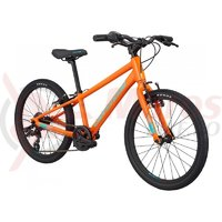 Bicicleta copii Cannondale Quick 20 ORG 2019